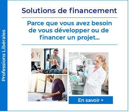 Banque Et Assurance Lcl Pour Professionnels Lcl Pro